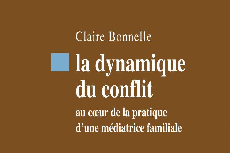 201602025506bonnelle