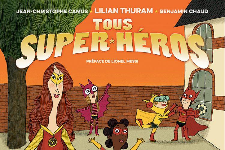 tous-super-heros