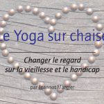 couverture-yoga-sur-chaise-small