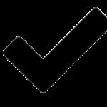 logo_actu