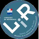 logo_lir_small