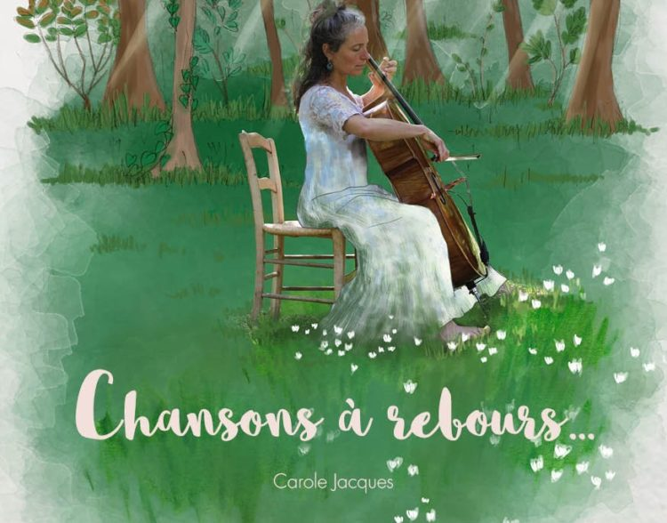 carole-jacques-cover